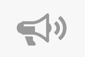 G2 LX Lever Drag Reels buy online, $294 99 - J&H Tackle